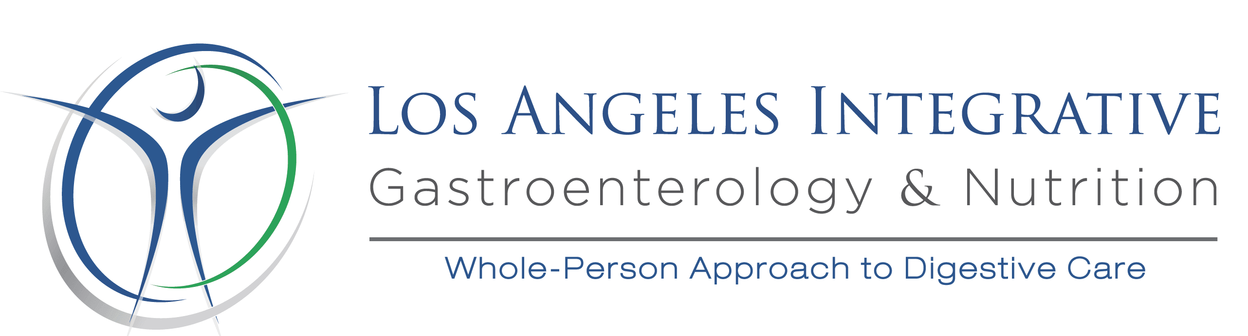 Los Angeles Integrative Gastroenterology & Nutrition